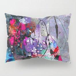 Esprit Pillow Sham
