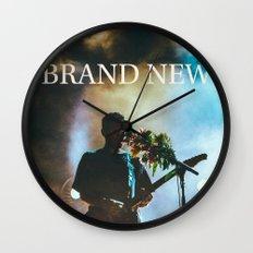 Brand New Wall Clock