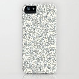 Kerala iPhone Case