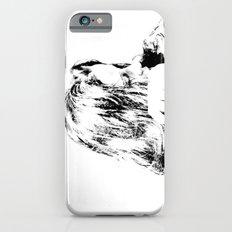 Partenope iPhone 6 Slim Case