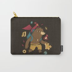 the collectors Carry-All Pouch