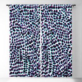 NY1628 Eyefuck Blackout Curtain