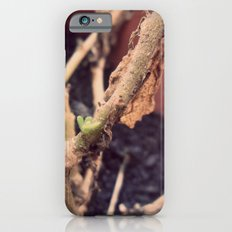 Hope for a New Life iPhone 6s Slim Case