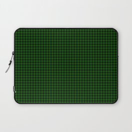 MacArthur Tartan Laptop Sleeve