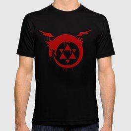 Ouroboros T-shirt