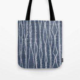 Orinui Stripes Tote Bag