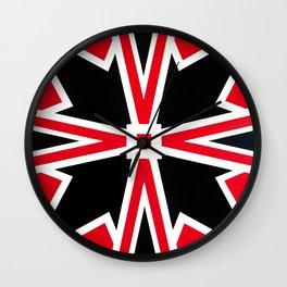 KaBOOM!.2 Wall Clock