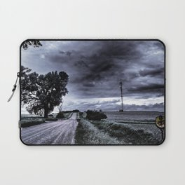 Sovereign Service Laptop Sleeve