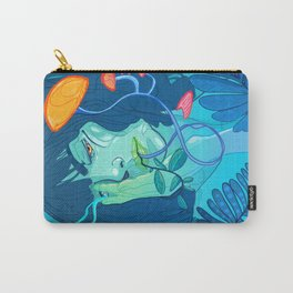 Hydroponia Carry-All Pouch