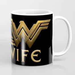 MidWife Coffee Mug