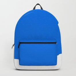 Mid Century Modern Vintage 24 Backpack