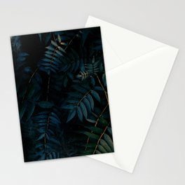 TROPICS Stationery Cards