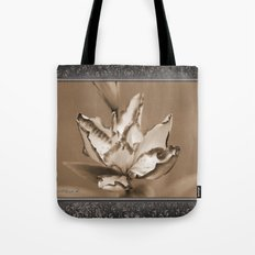 Double Asiatic Lily named Double Pleasure Tote Bag