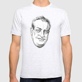 Nice T Shirt Rodney T-shirt