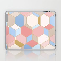 HEXROSE Laptop & iPad Skin