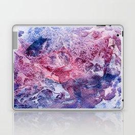 Smash Laptop & iPad Skin