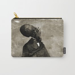 Cthulhu, 1843 Carry-All Pouch