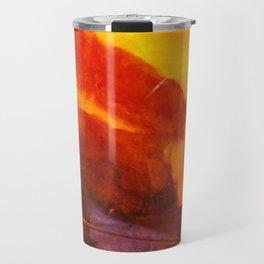 Ambar II Travel Mug