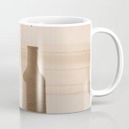 Vase Decoration IV Coffee Mug