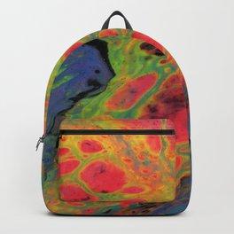 Bang Pop 80 Backpack