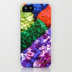 So Much Color iPhone (5, 5s) Slim Case