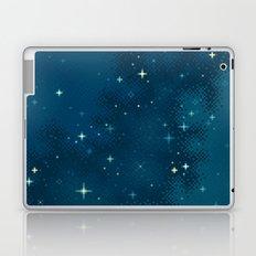 Northern Skies I Laptop & iPad Skin