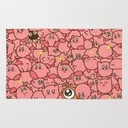 Kirby Rug