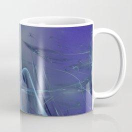 go on Fantasia Coffee Mug