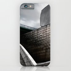Guggenheim  Slim Case iPhone 6s