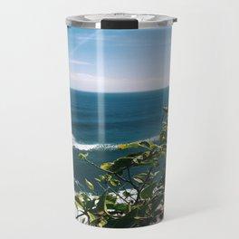 Balinese Daydream Travel Mug
