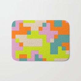 pixel 002 03 Bath Mat