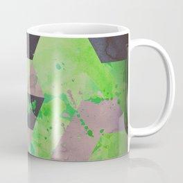 toxic hips Coffee Mug
