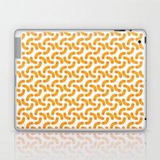 Macaroni Laptop & iPad Skin