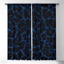 Vibe Blackout Curtain