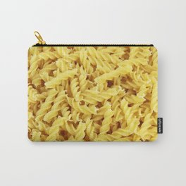 Fusilli Carry-All Pouch