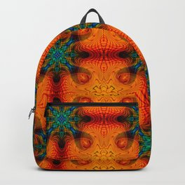 Tryptile 48b (Repeating 1) Backpack