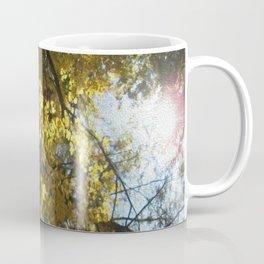 Shadow Work 1 Coffee Mug