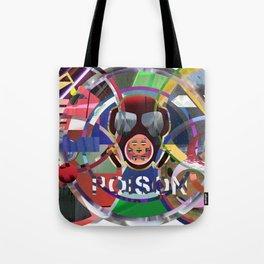 HAZMAT 03 Tote Bag