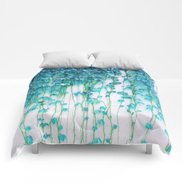 Average Absence #society6 #buyart #decor Comforters
