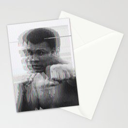 Muhammad  Stationery Cards