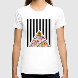 T.A.S.E.G. ii T-shirt