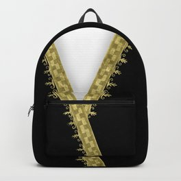 The Golden Age Backpack