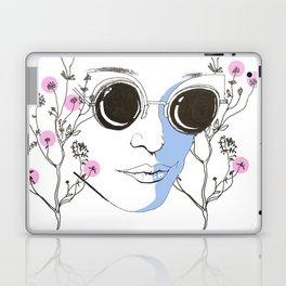TAKE SHADE Laptop & iPad Skin