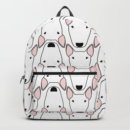 Big Bully All Over Backpack