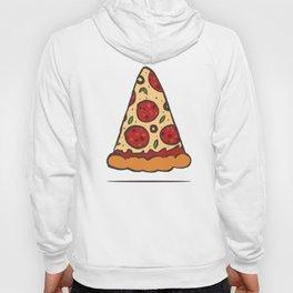 Zen Pizza Hoody