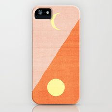 Last Days of Summer. iPhone (5, 5s) Slim Case