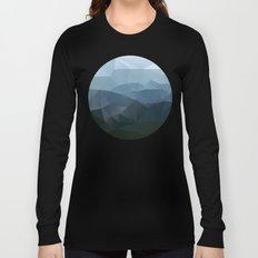 True at First Light Long Sleeve T-shirt