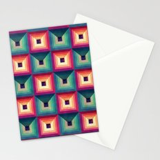 Gallery 02 Stationery Cards
