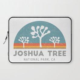Joshua Tree National Park California Laptop Sleeve