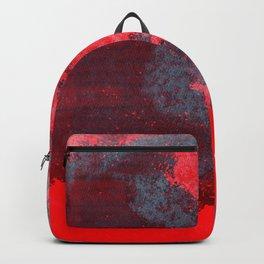 REDBLUE Backpack